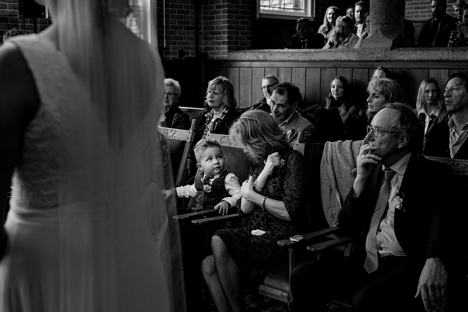 Tarieven, Raadhuis Leidschendam, bruidsfotograaf