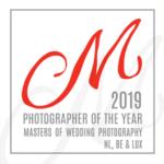 Masters of Wedding Photography, beste bruidsfotograaf, award winning fotograaf