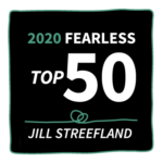 fearless top50